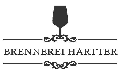 Brennerei Hartter